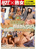 SHE-046温泉旅行中!3