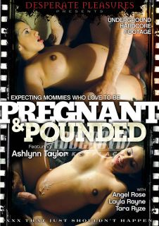 ���������������ƵPregnant and Pounded - Desperate Pleasures��Ƭ-��ս�и�(Ashlynn Taylor����)