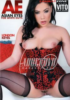 �����ɫ����Asian Eyes For The White Guy - �۰��˵��������� - Combat Zone
