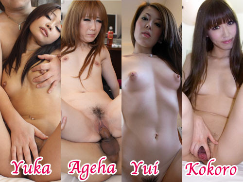 Heydouga4146-PPV087����Collection Vol.1