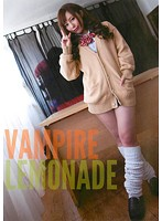 FLAV-132VAMPIRELEMONADE�涯纠婺�