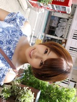 G_AREA-585mayu-まゆ-