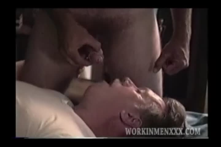 点击播放《18 year old latino gay boys fucking72》