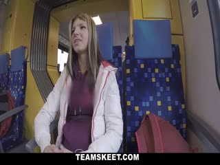 stuffing-an-excellent-russian-teen-in-public-wc