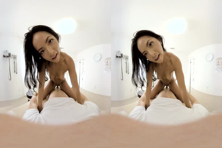 Anissa Kate is the nurse that will treat you right48