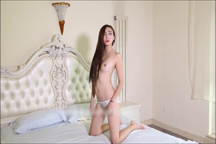 Tall and sexy car model Siya and photographer hotel large-scale private video out