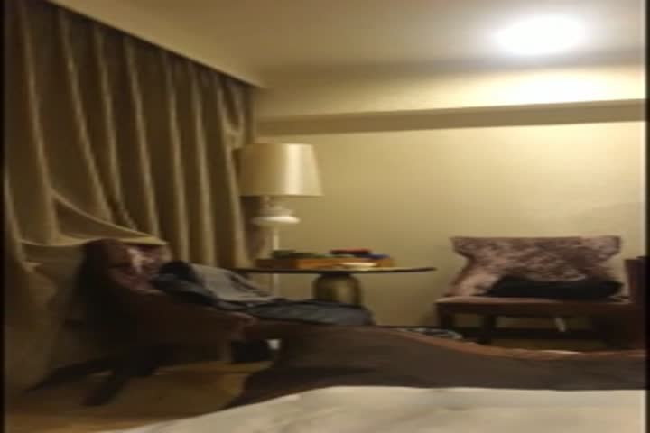 The old driver of the prostitute corps, Long Ge Hotel, sneaked a photo and called a 300 yuan a shot, a lady with a good appearance