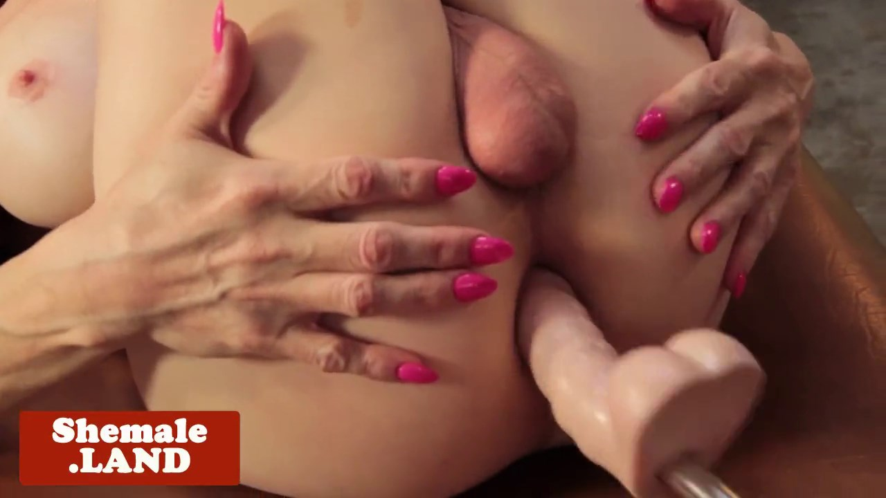 Nikki Montero and Angelina Torres Good Sex