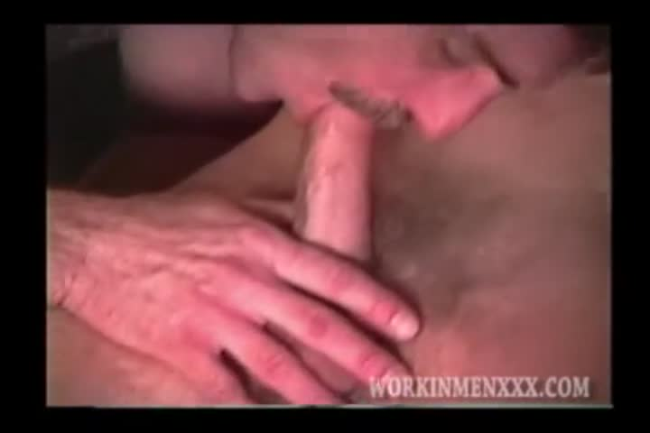 2 Hungry Bottoms Fisted Deep at the Same Time79