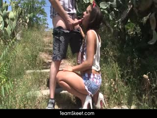 naughty-teen-chick-is-enjoying-hot-fuck-on-fresh-air