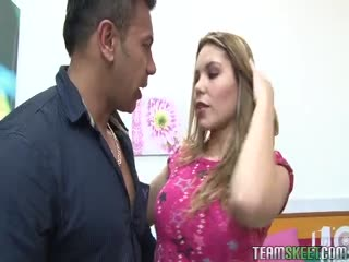 strong-big-dick-is-presenting-awesome-pleasure-to-petite-blonde