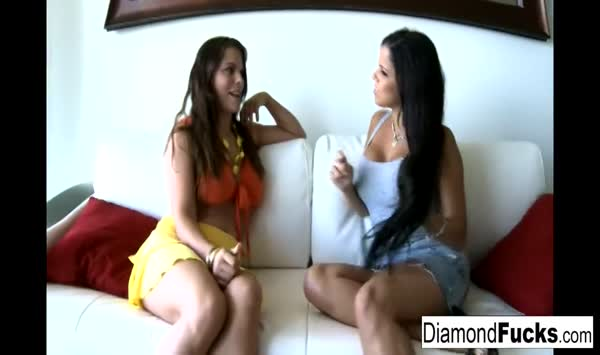 0160_Dirty Garden Girl - ass fisting and dildoing ~08