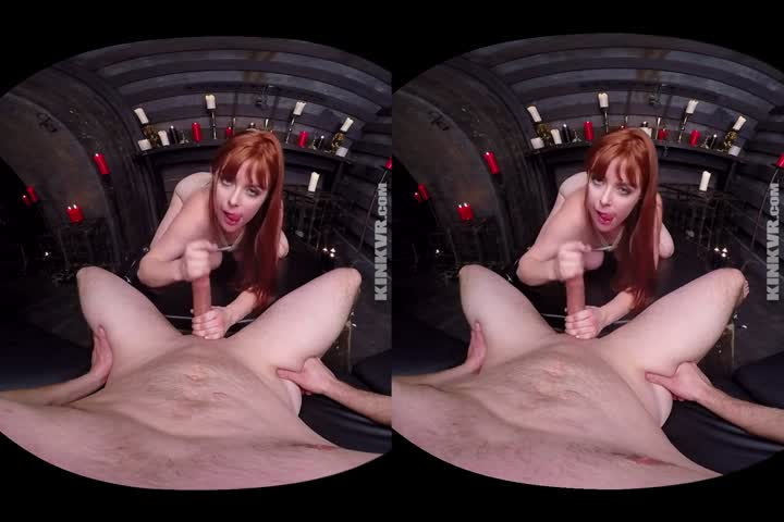 18VR Two Rocky Dicks For Alexis Crystal VR Porn14