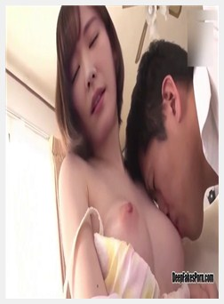 Yui Aragaki新垣结衣Deepfake Sex Video Part 10